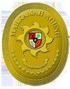 Jln. Ahmad Yani Kav. 58 ByPass