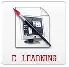 E Learning BADILUM